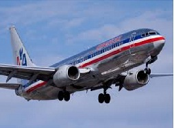 viajes-tyt-cartagena-airlines